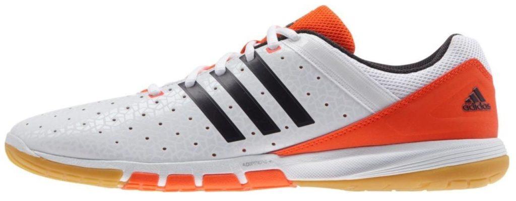 Tischtennis Schuhe