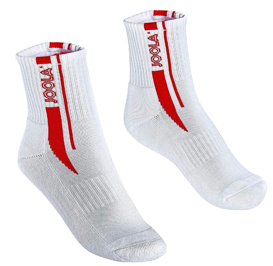 Tischtennis Socken