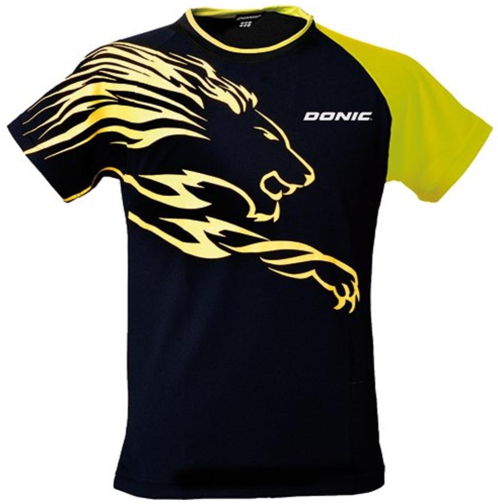 Tischtennis Shirt kaufen