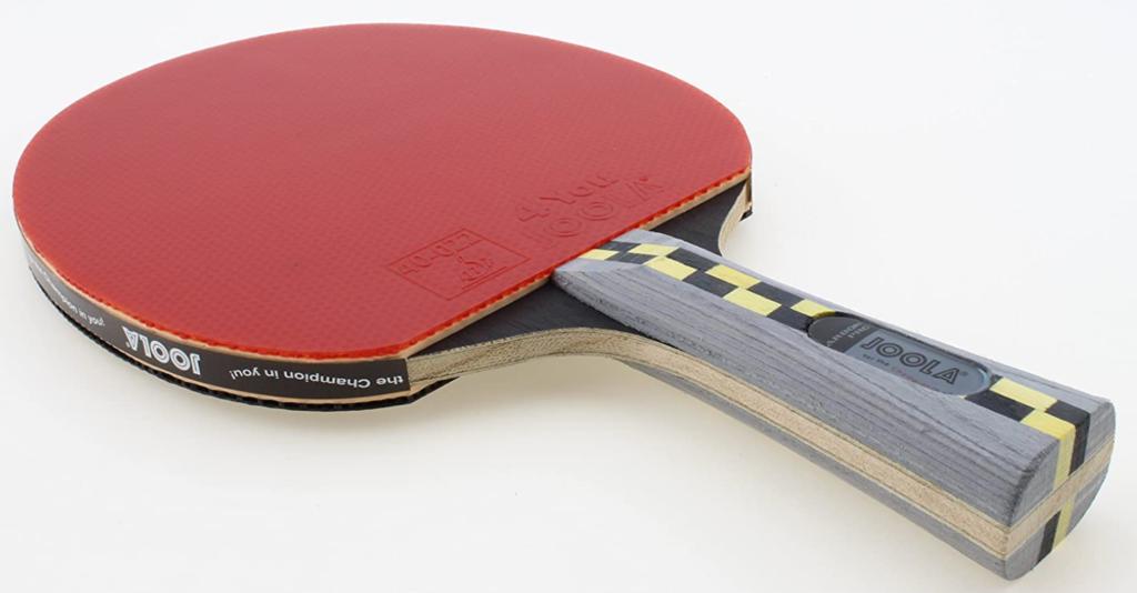 Tischtennis Schläger Amateur Joola
