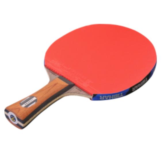 Tischtennis Schläger Offensiv Stiga